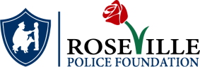 Roseville Police Foundation